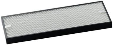 ROWENTA ALLERGY+ FILTER IPA XL XD6077F0