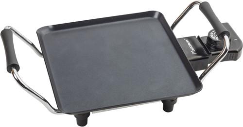 BESTRON ABP600 Bakplaat 21x21cm