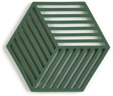 ZONE DENMAKR Trivet Hexagon Grass