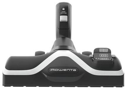 ROWENTA POWER GLIDE ZR903801
