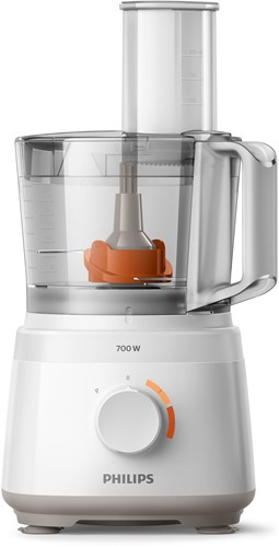 PHILIPS DAILY FOODPROCESSOR V1 700W