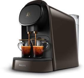 PHILIPS LM8012/71 BARISTA COFFEEMAKER CAFE MOKA