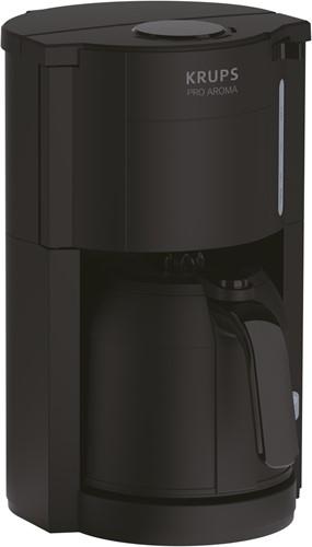 KRUPS FILTER COFFEE MAKER KM303810