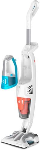 ROWENTA RY8534WH RY8534WH Floor Cleaner Clean & Steam Multi ROWENTA