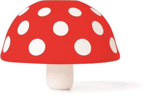 Ototo Magic Mushroom