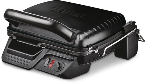 TEFAL GRILL ULTRACOMPACT GC308812