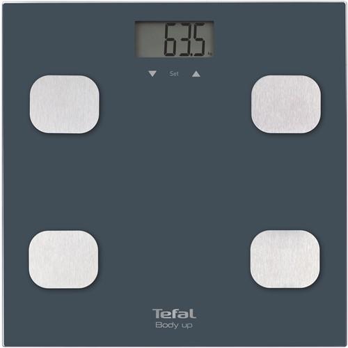 TEFAL BM2520V0 BODY UP - Balance impédancemètre