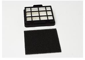DOMO DO7287S-SET  Filterset / Set de filtres DO7287S