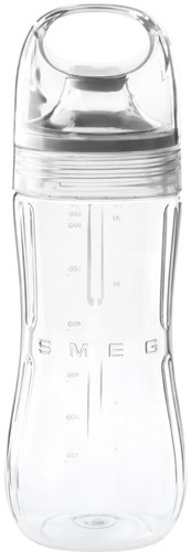 SMEG BGF02 Bottle to go - accessoire voor BLF01