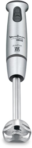 MOULINEX STAAFMIXER ULTIMATE 4 IN 1