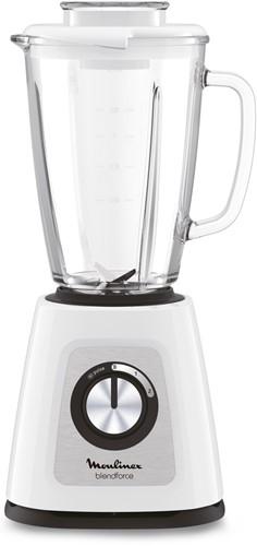 MOULINEX BLENDER GLASS LM430110