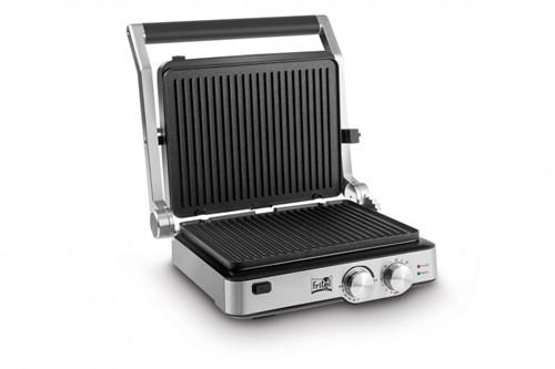 FRITEL GR 2285 Grill-Panini-BBQ