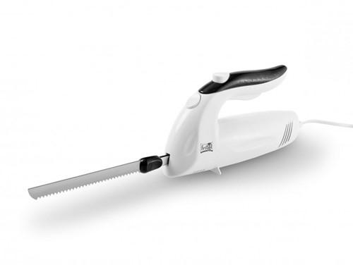 FRITEL EK 3180 - Elektrisch mes