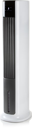 DOMO DO157A Air cooler tower - 7L