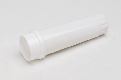 DOMO DO429K-WF Waterfilter DO429K