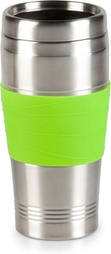 DOMO DO440K-B Beker My Coffee groen