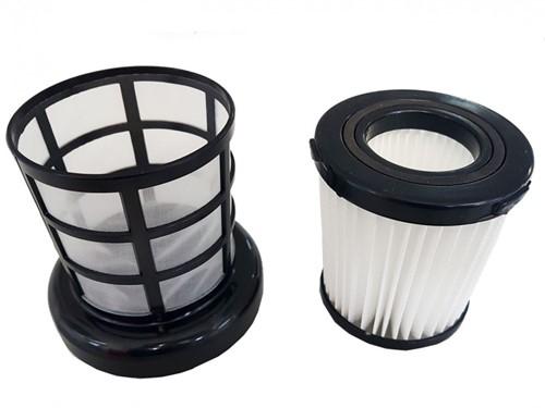 DOMO DO7271S-23 Filter stofreservoir DO7271S/DO7272S