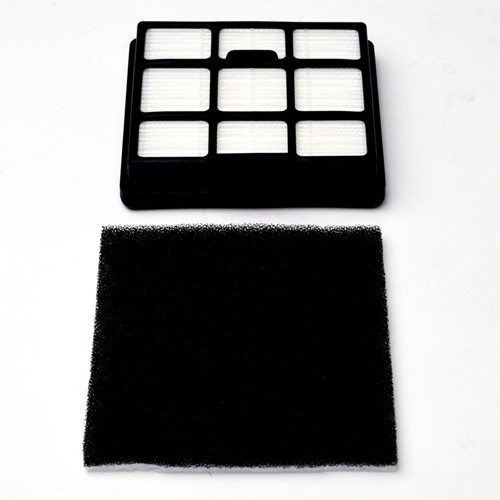 DOMO DO7285S-SET Filterset