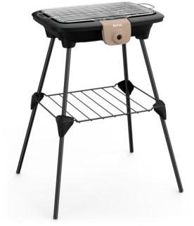 TEFAL BBQ EASY GRILL  BG90D814