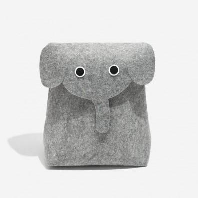 STACKERS 75497 Basket olifant