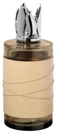 LAMPE BERGER Lamp STRIE PREMIUM