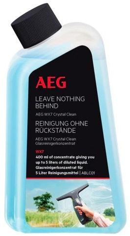 AEG ABLC01 Glasreiniger 400ml