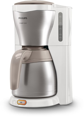 PHILIPS KOFFIEZET THERMOS HD7546/00