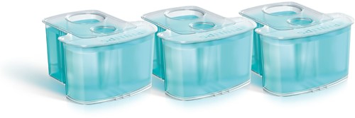 PHILIPS JETCLEAN-OPLOSSING 3PACK