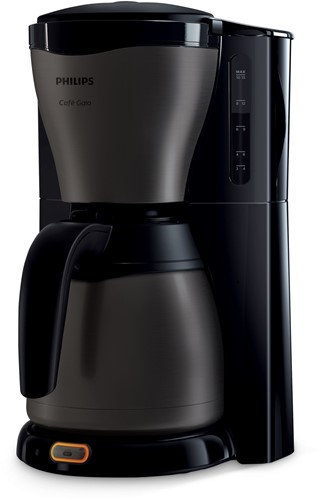 PHILIPS KOFFIEZET THERMOS HD754780