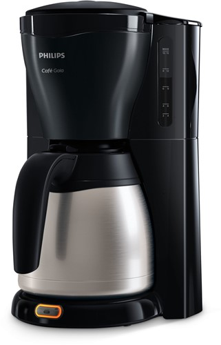PHILIPS COFF.MKR.THERMAL