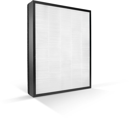 PHILIPS FILTER FY3433/10