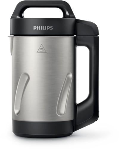 PHILIPS BLENDER - SOUPMAKER HR2203/80