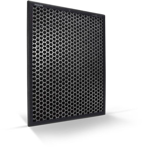 PHILIPS FILTER FY2420/30