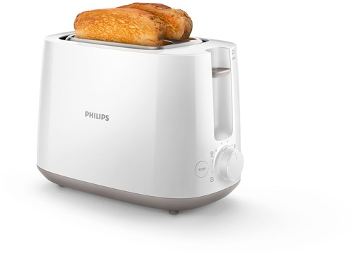 PHILIPS TOASTER HD258100