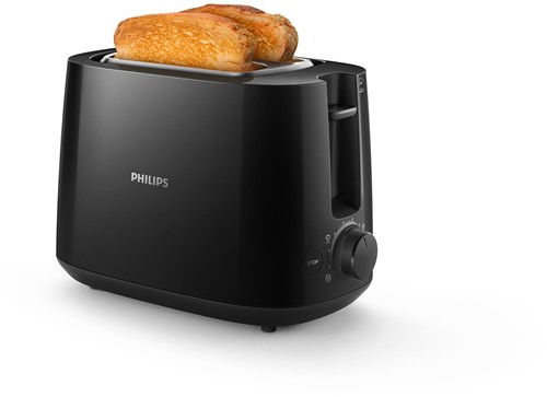 PHILIPS TOASTER HD258190