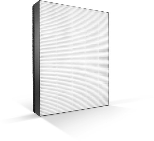 PHILIPS NANO PROTECT FILTER FY1410/30