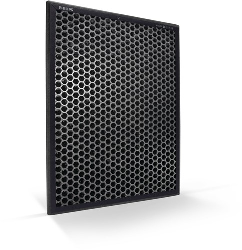 PHILIPS NANO PROTECT FILTER FY1413/30