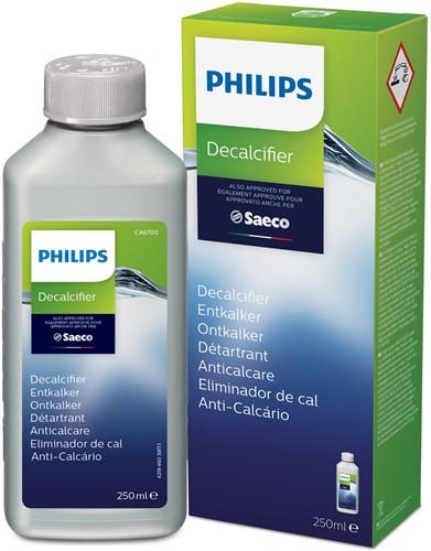 PHILIPS DESCALER CA670010