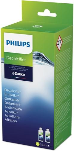 PHILIPS DESCALER VALUE PACK CA670022