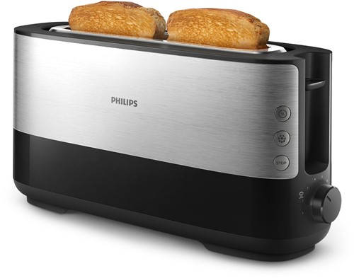 PHILIPS BROODROOSTER HD2692/90