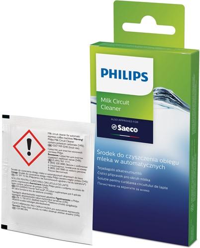 PHILIPS CA6705/10 ACC. MILK CIRCUIT CLEANER DISP
