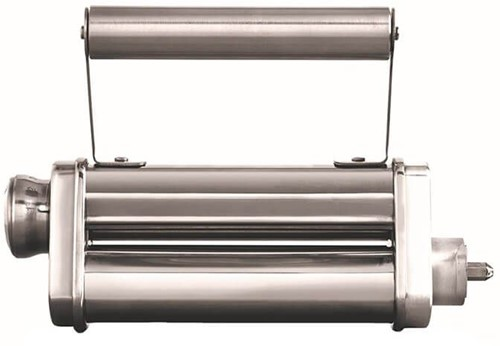 ESPRESSIONS Pasta accessoire t.b.v. Combo MixMaster pastadeeg roller (1st)