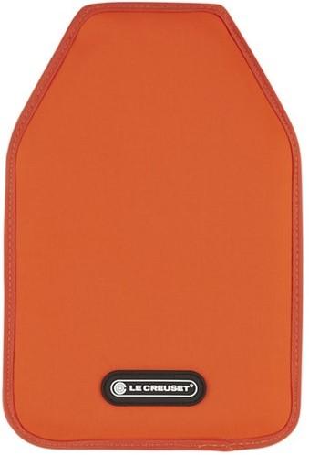 LE CREUSET WA-126 Wijnkoeler in Oranje