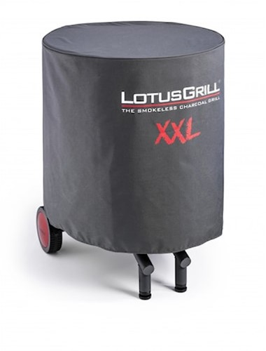 LOTUSGRILL Afdekhoes XXL