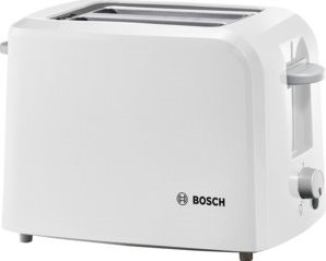 BOSCH TOASTER COMPACT WIT TAT3A011