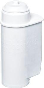 BOSCH TCZ7003 Waterfilter voor espresso volautomaten en Tassimo
