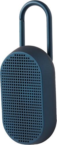 LEXON MINO T -DARK BLUE