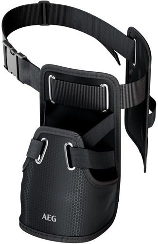 AEG ABb01 Tool Belt