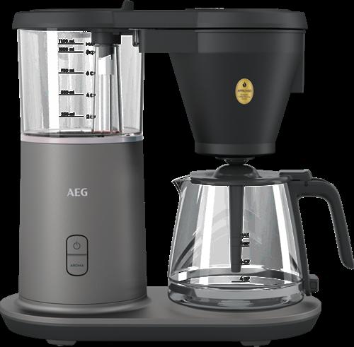 AEG CM7-1-4MTM Koffiezetter