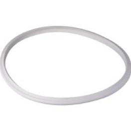 DEMEYERE 9201 Snelkookpan DM Rubberen ring voor snelkookpan